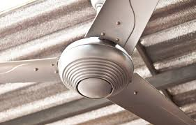 how to clean a ceiling fan porch advice