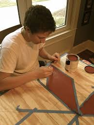 How To Paint A Barn Quilt 183 Best Barn Quilt Signs Images On Pinterest Barn Quilt Designs
