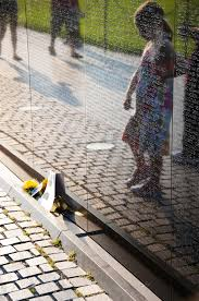 Who Designed The Vietnam Wall Josephbounassarcom - Who designed the vietnam wall