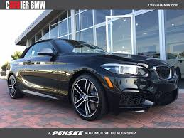2018 new bmw 2 series m240i at crevier bmw serving orange county