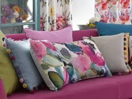 Adore Home Decor Adore Home Magazine Interior Design Pinterest