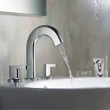 spotlight on 3 distinctive kraus faucets for kitchen u0026 bath abode