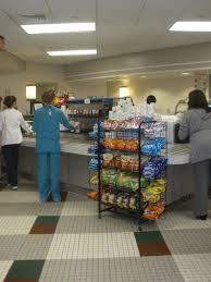 hospital kitchen design corporate kitchen design houston texas