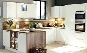 cuisine moderne pas cher cuisine cuisine quip e ou am nag pas cher moderne et design ikea