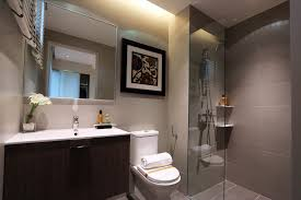 Bathroom Packages Kitchen And Bathroom Renovation Packages Interior Design