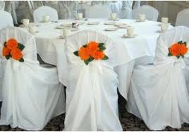 Chair Covers Rentals Cheap Chair Cover Rentals Online Looking For Best 20 Chair Cover