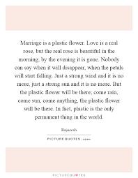 beautiful marriage quotes marriage quotes marriage sayings marriage picture quotes page 62