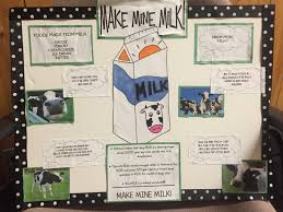 winners announced in 2015 4 h dairy poster contest extension daily winners announced in 2015 4 h dairy poster contest