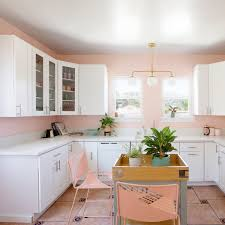 kitchen cabinet colors 2020 5 color trends for the kitchen in 2020 kitchn
