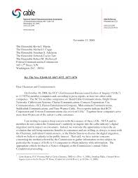 uk cover letter example luxury writing a cover letter for a job