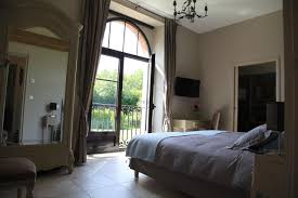design home book clairefontaine bed and breakfast le four à chaux clairefontaine france