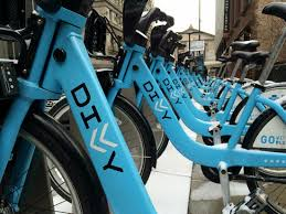 Chicago Divvy Bike Map by Divvy Expansion To Bring 75 New Stations And Nearly 1 000 Bikes To
