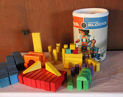 Playskool Cobblers Bench Etsy Your Place To Buy And Sell All Things Handmade