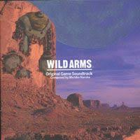 10 best wild arms images file wild arms ost jpg wikipedia