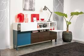 Sideboard Esszimmer Design Esszimmer Planen U0026 Einrichten Schmidt Küchen
