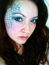 special effects airbrush makeup 90 best хэллоуин images on beauty make up make up and