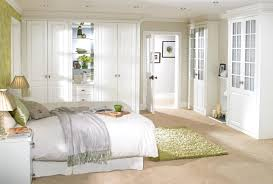 Fitted Bedroom Furniture Companies Fitted Bedroom Furniture For Small Rooms Yunnafurnitures Com