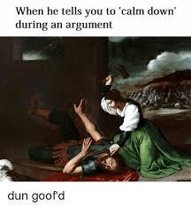 You Dun Goofed Meme - 25 best memes about goofd goofd memes