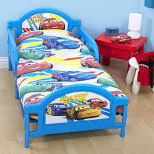 cars bedroom set lightning mcqueen curtains gallery of car bedroom ideas for toddlers