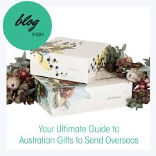 i still call australia home australian gifts for overseas
