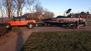 srt8 jeep towing capacity us your tow vehicle page 4 boats accessories tow vehicles