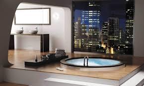 Bathroom Ideas Brisbane Colors Bathroom Design Brisbane Queensland Casanovainterior