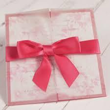 Pink Wedding Invitations Shop Pink Wedding Invitations Pink Invites Bride U0026 Groom