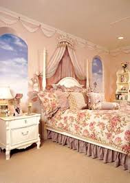 Princess Room Decor Dazzling Design Princess Bedroom 16 Amazing Cute Room Decor Ideas