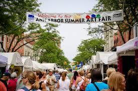 Map Of Ann Arbor Ann Arbor Mi New Homes Master Planned Community Trailwoods Of