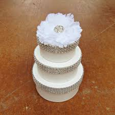 Candy Buffet Jars Cheap by Wedding Cake Bridal Shower Candy Table Candy Buffet Jars Cheap
