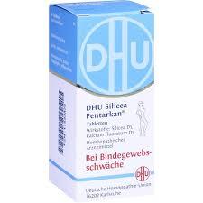 bindegewebsschwäche homöopathie die besten 25 bindegewebsschwäche ideen auf schlaffe