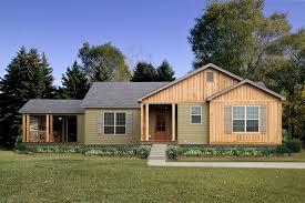 100 duran homes floor plans bachman wilson house 1423