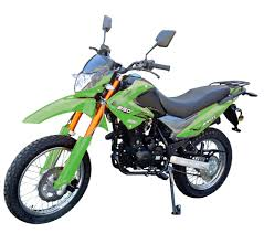 best 2 stroke motocross bike selling the best quality dirt bikes with affordable price