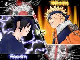 vs sasuke vs sasuke wallpaper v2 by black straycat on deviantart