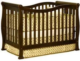 Convertible Cribs Walmart Convertible Cribs Babygaga