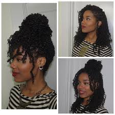 show differennt black hair twist styles for black hair best 25 protective styles ideas on pinterest protective