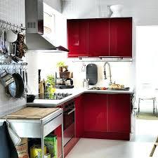 modeles cuisine ikea model de cuisine ikea limpiar muebles de cocina lacados paso a
