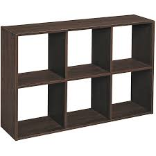 Wall Units With Storage Shelving Storage Walmart Com