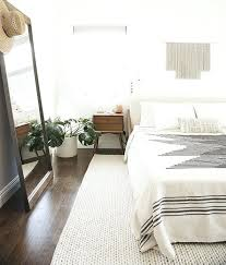 minimal bedroom ideas bedroom decor minimalist best minimal bedroom ideas on bedroom