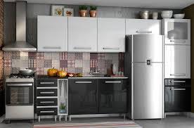 fabulous metal kitchen cabinets ikea move over bertolini steel