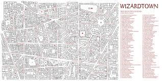 Rosecliff Floor Plan by Miramar Newport 3rd Floor Gilded Age Mansions Pinterest