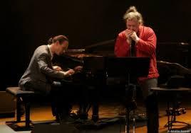 le canap gif sur yvette duo jazz au canapé fête de la musique 2017 le canapé gif sur
