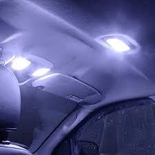 Car Led Interior Lights Recon 264164 Led Interior Dome Lights