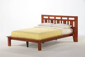 diy wooden platform bed feminine bedroom for teenage metal side