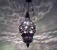 turkish home decor online moroccan home decor ideas by decor snob