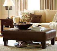 32 best coffee table ottomans images on pinterest ottomans