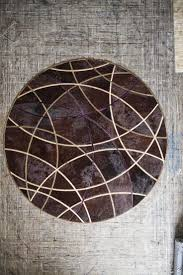 Rugs Round by 193 Best Carpet Images On Pinterest Carpet Design Carpets And