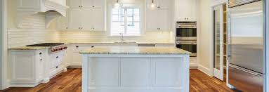 kitchen remodle kitchen remodel mistakes that will bust your budget consumer reports
