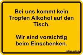 schnaps spr che alkohol sprüche 100 images poster bier bitte trinken humor