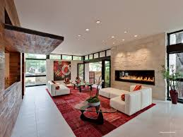 pictures modern luxury floor plans the latest architectural